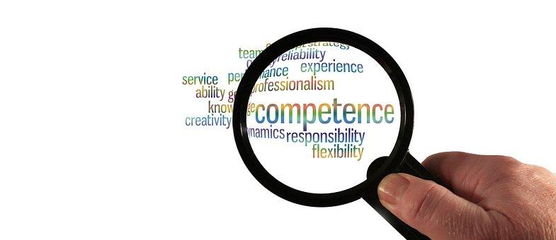 Quelles sont les compétences de base d'un CGP de qualité ?
