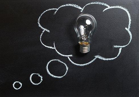 10 idées reçues sur la Gestion de Patrimoine en vidéo